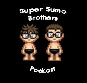 Super Sumo Brothers